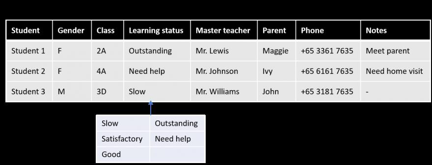 solutions-keyword-education-schools-student-v3